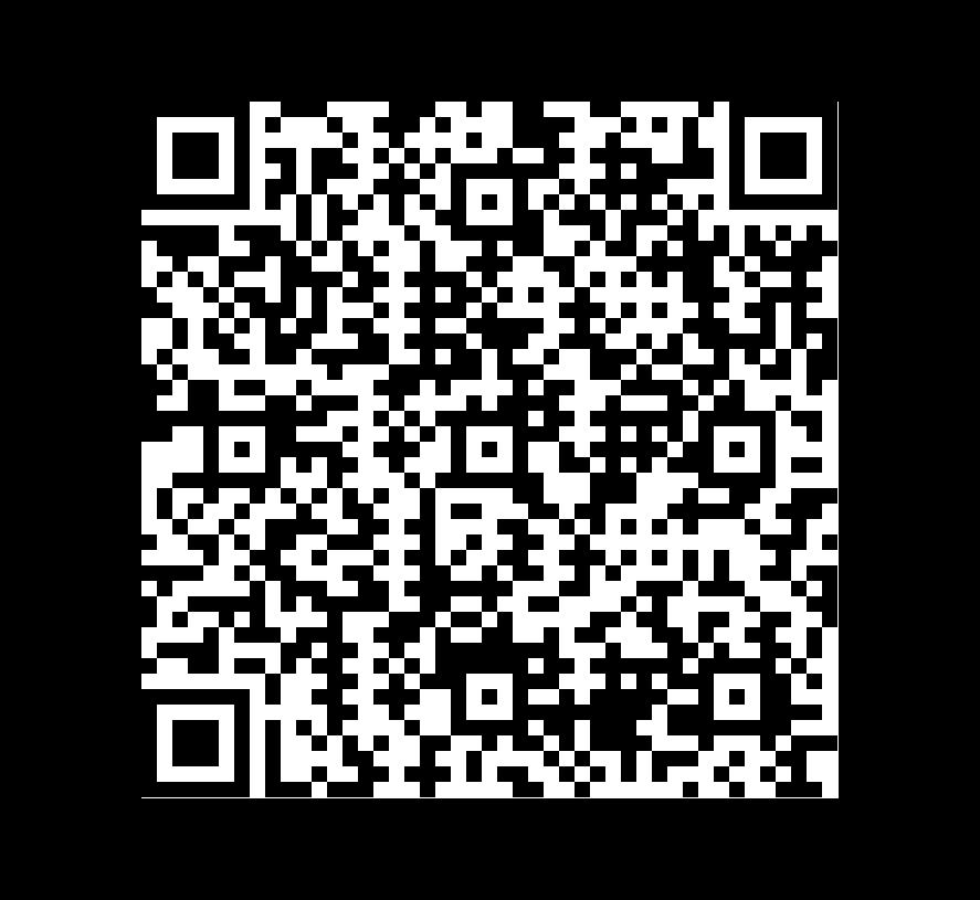 QR Code de Granito Azul Macaubas