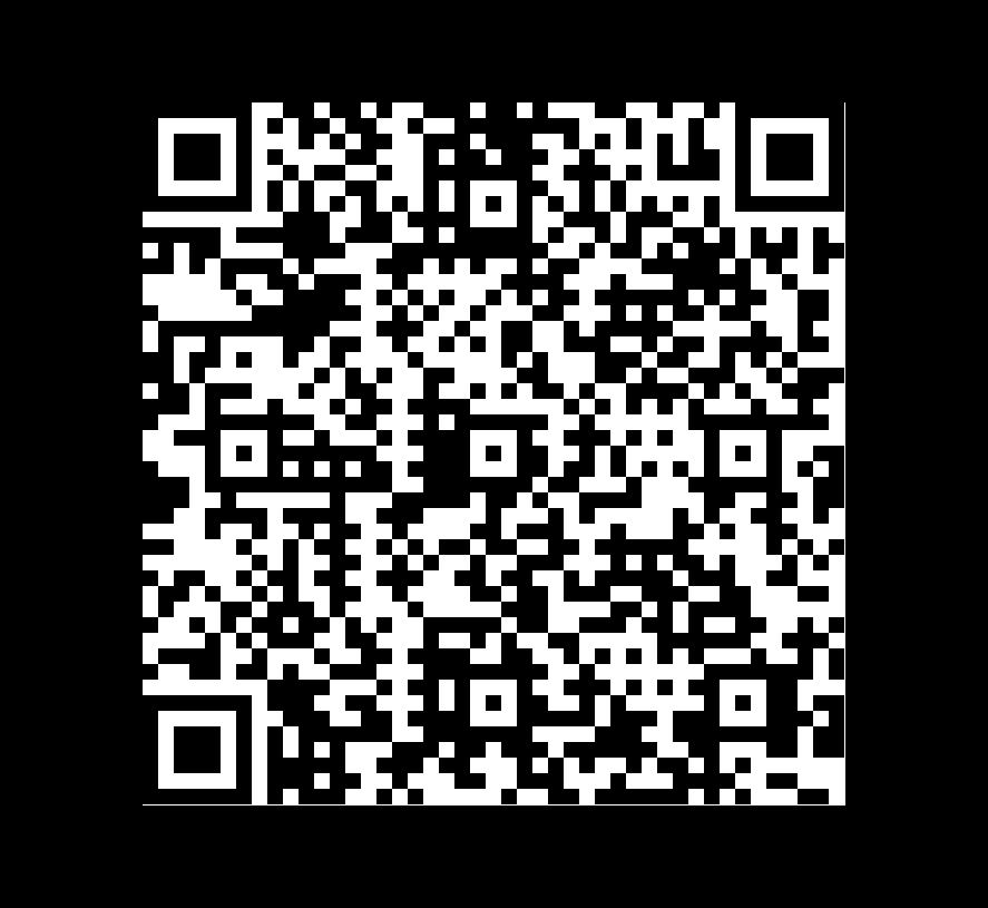 QR Code de Granito Blanco Caravelas Extra