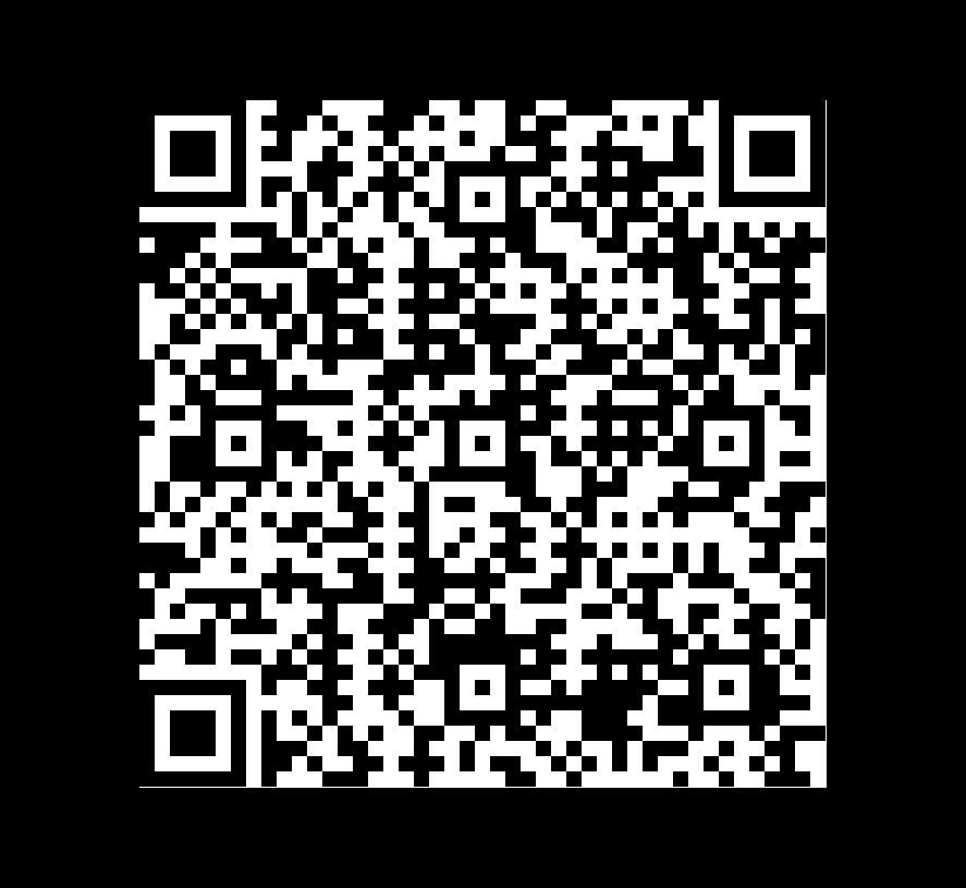 QR Code de Granito Crema Caceres