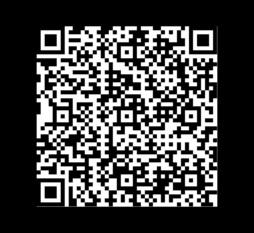 QR Code de Granito Blanco Castilla