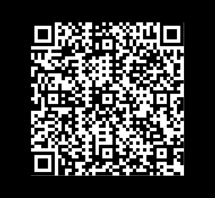 QR Code de Granito Gris Perla