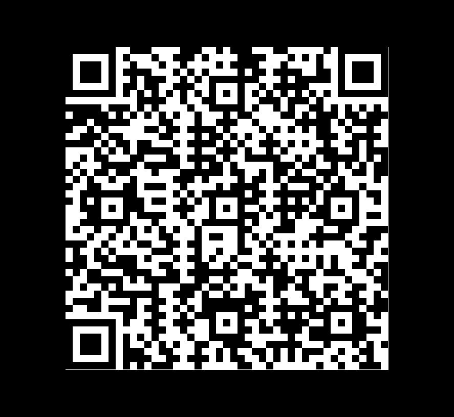 QR Code de Granito Persa Pearl