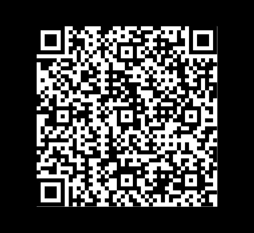 QR Code de Granito Blanco Michelangelo