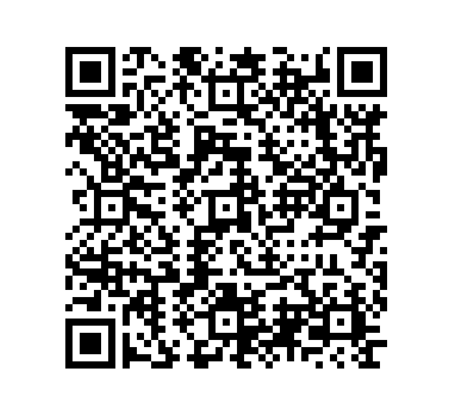 QR Code de Granito Blanco Castelo(P.Salgadas)