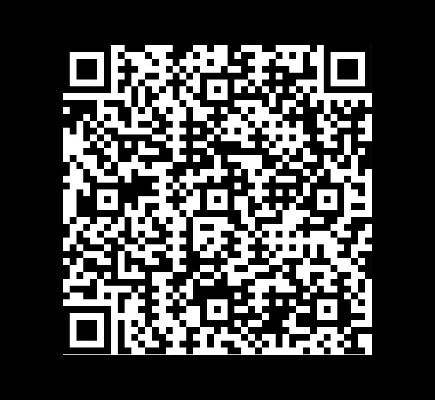 QR Code de Granito Blanco Dallas