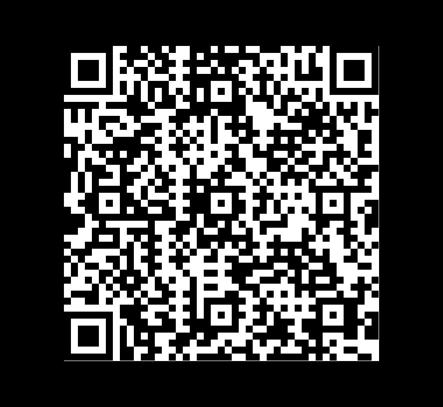 QR Code de Granito Blanco Ecuador