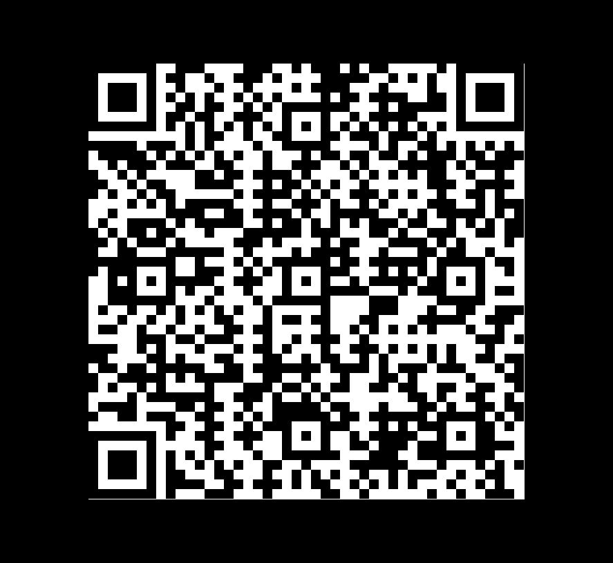 QR Code de Granito Ipanema