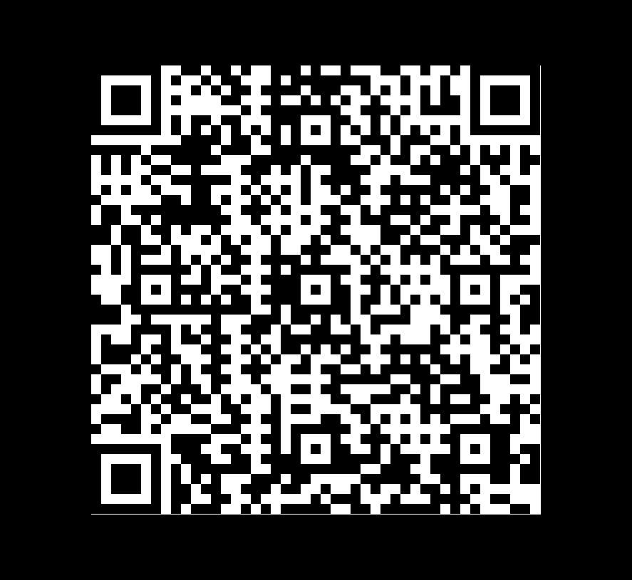 QR Code de Granito Blanco Castelo