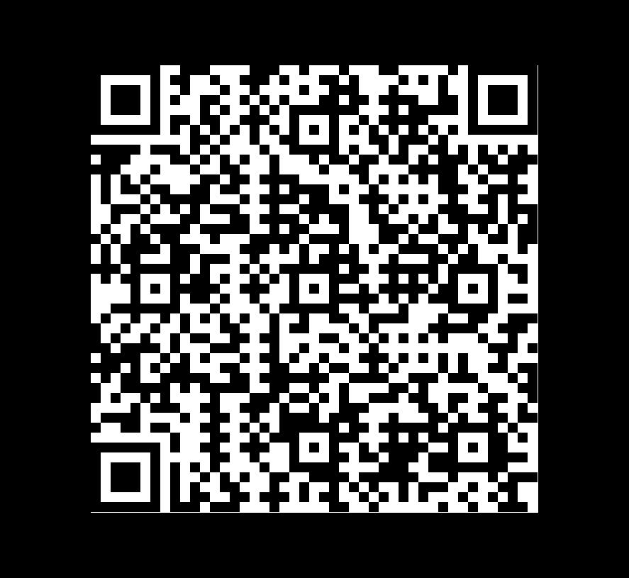 QR Code de Granito Blanco Rubelita