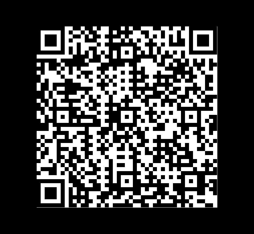 QR Code de Granito Lady Dream