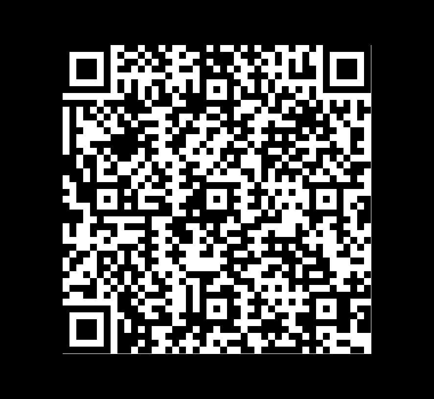 QR Code de Granito Shivakashi Anticado Flameado