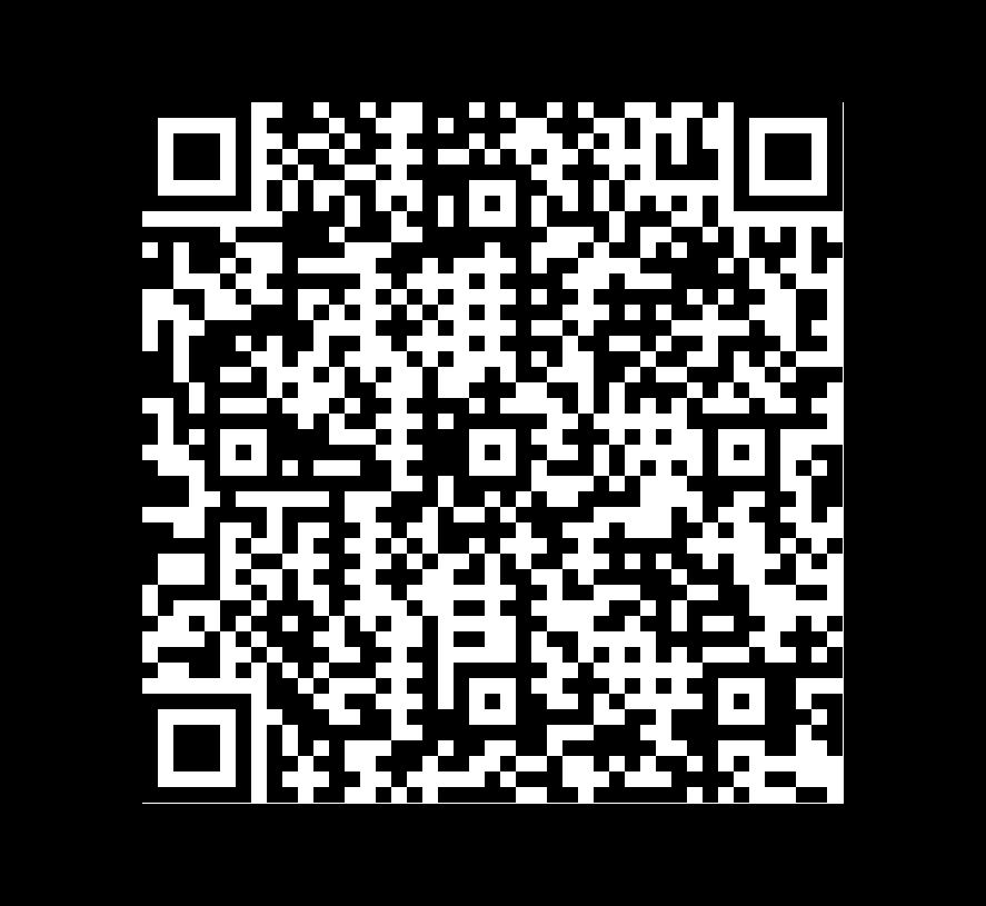QR Code de Granito Shivakashi