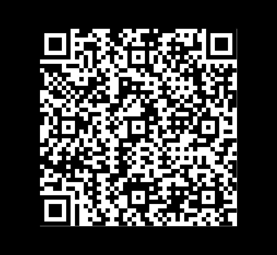 QR Code de Granito Blanco Crystal Flameado