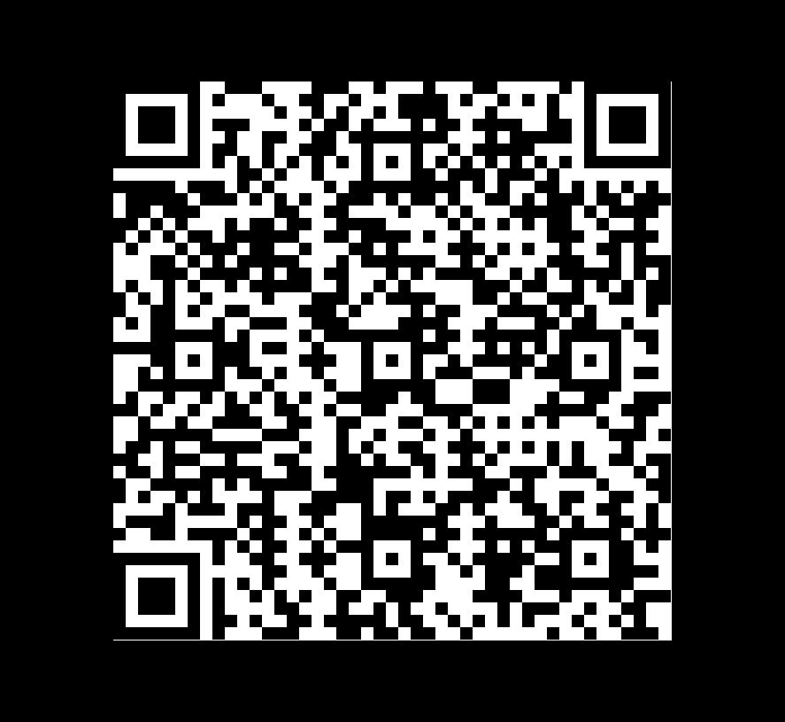 QR Code de Granito Imperial White Flam+Brush