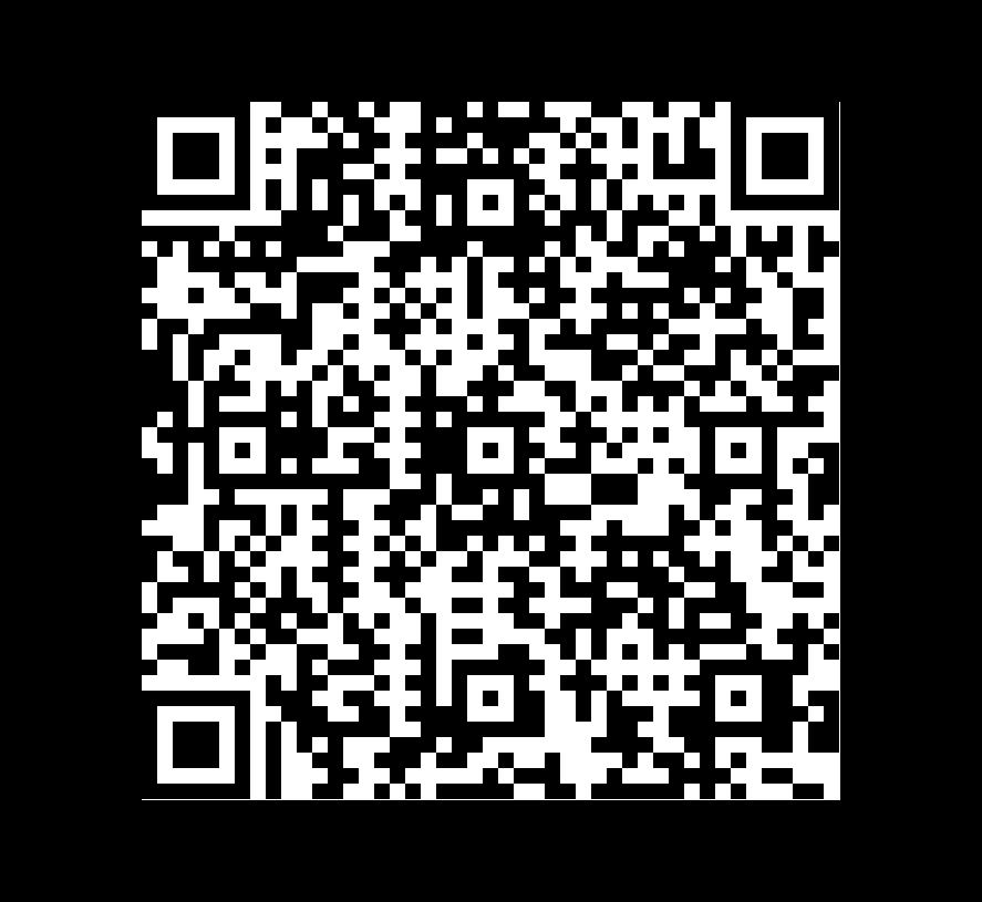 QR Code de Granito Imperial White