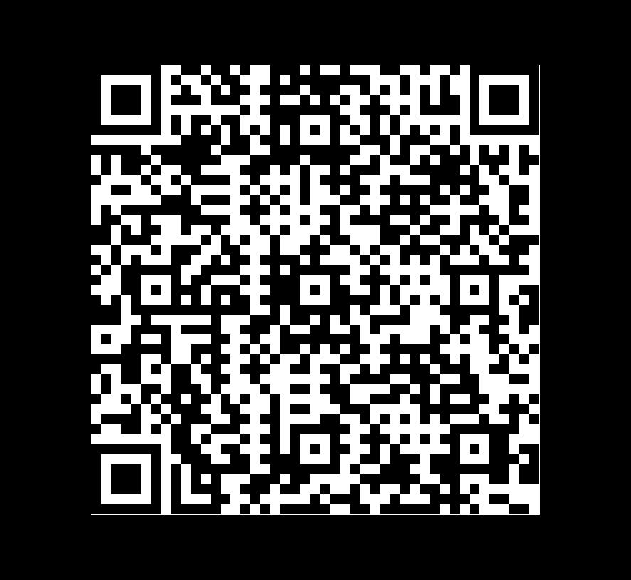 QR Code de Granito Blanco Kashmir