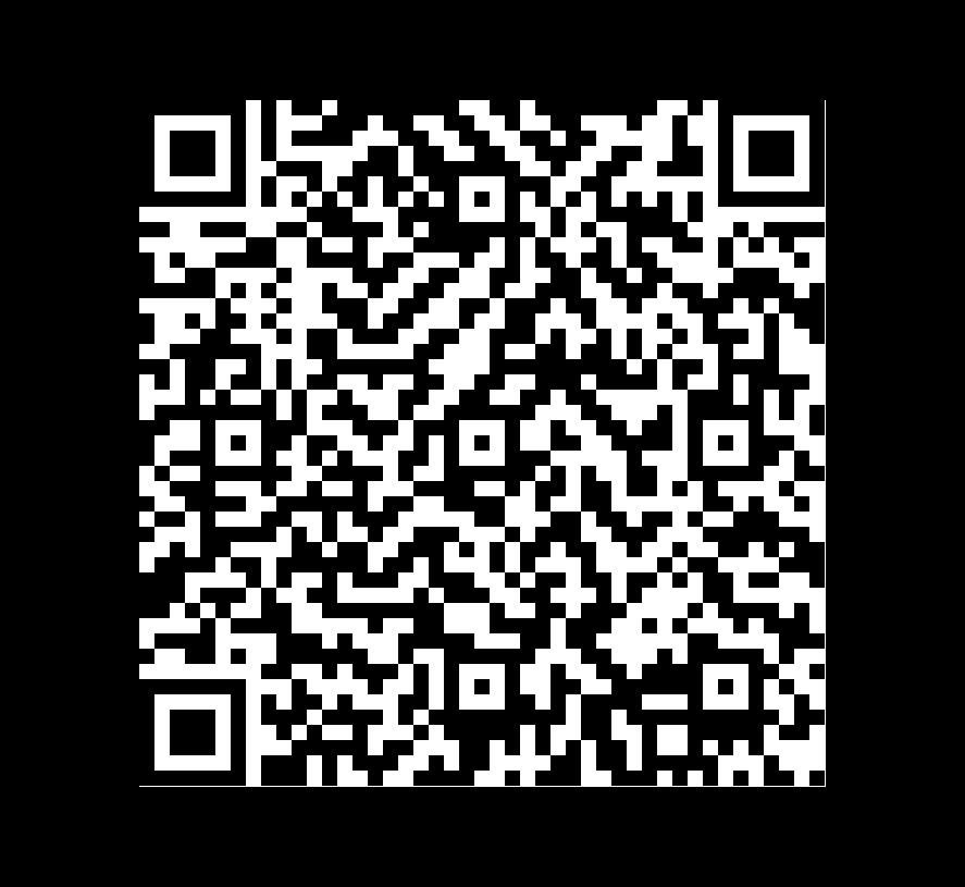 QR Code de Granito White Shore