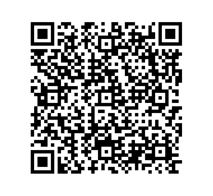 QR Code de Granito Blanco Romano