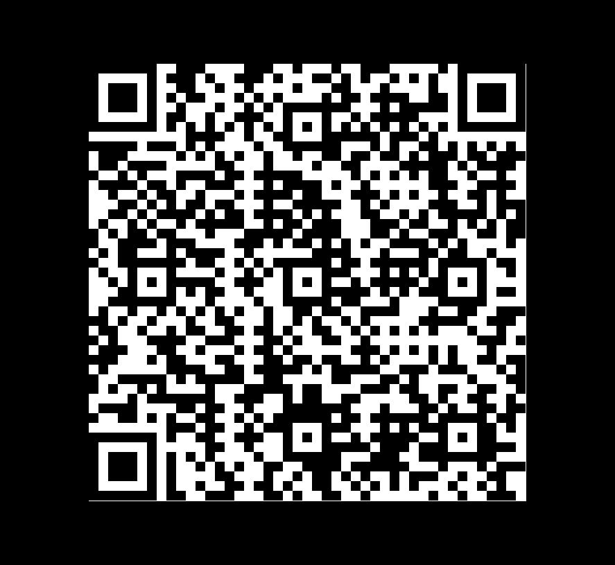 QR Code de Granito Blanco Romano Extra