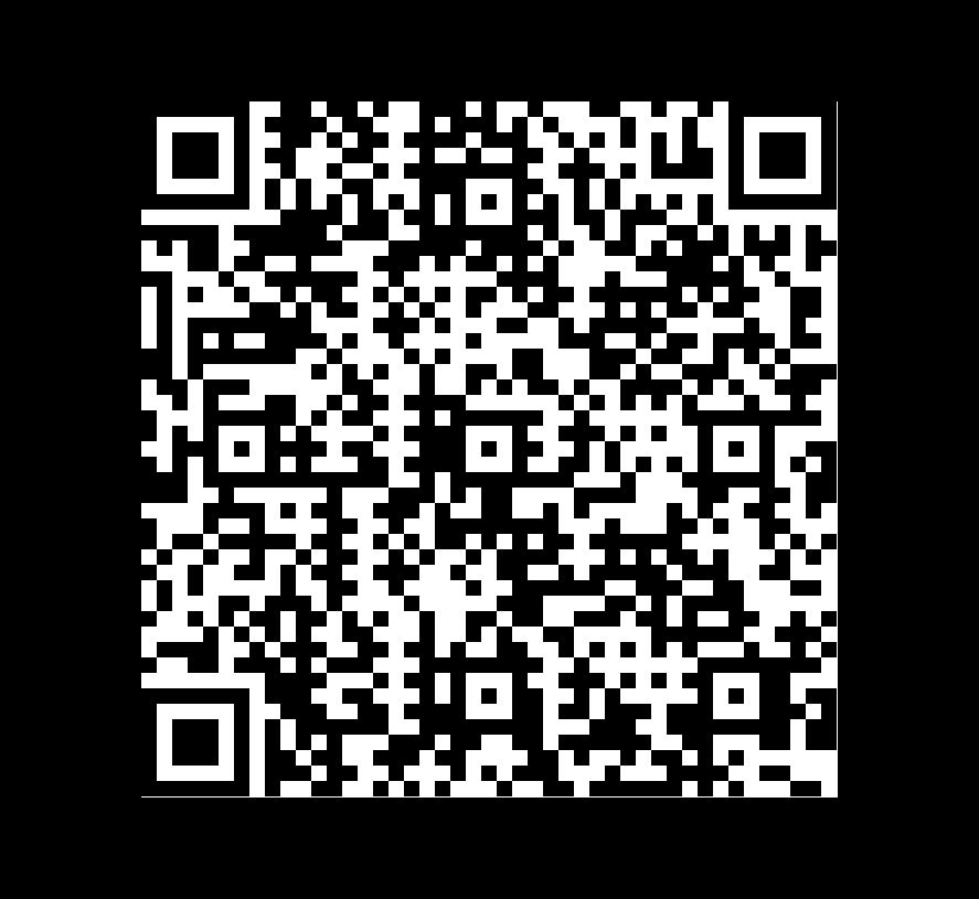 QR Code de Granito Blanco Dunas Extra