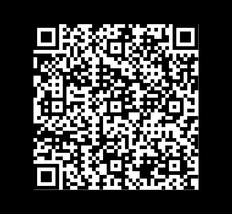 QR Code de Granito Crema Andromeda