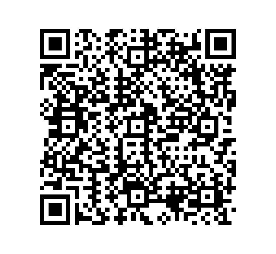 QR Code de Granito Ice Brown