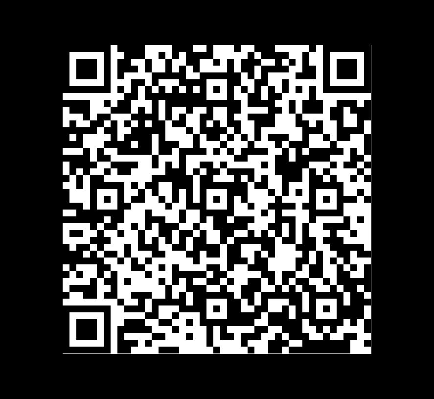 QR Code de Granito Kashmir White Extra
