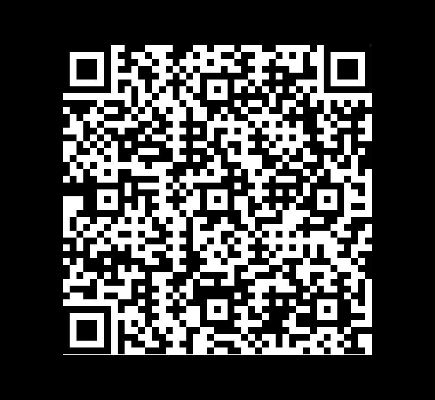 QR Code de Granito Blanco Fantastico
