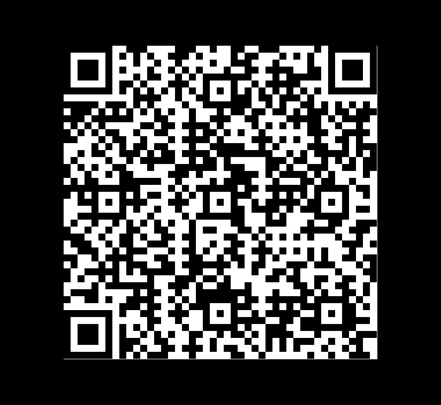 QR Code de Granito White Absolut