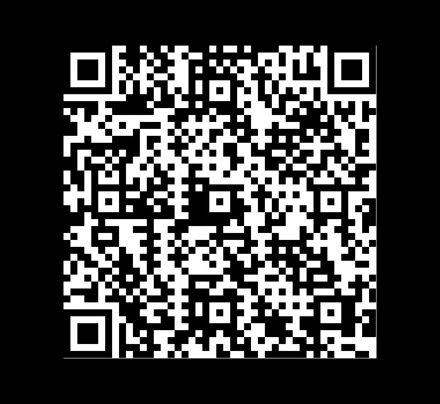 QR Code de Granito Crema Terra Granallado