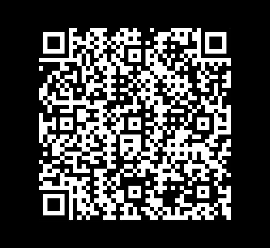 QR Code de Granito Crema Terra
