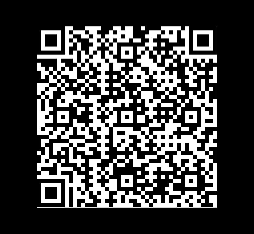 QR Code de Granito Blanco Artico