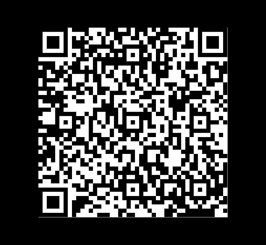 QR Code de Granito Genesis