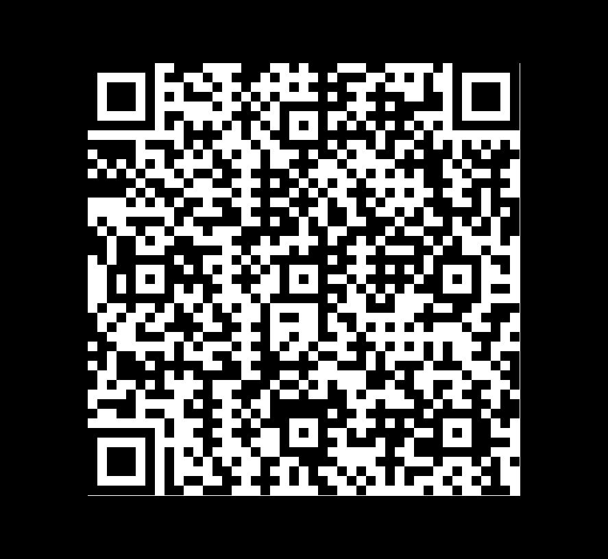 QR Code de Granito San Martiño