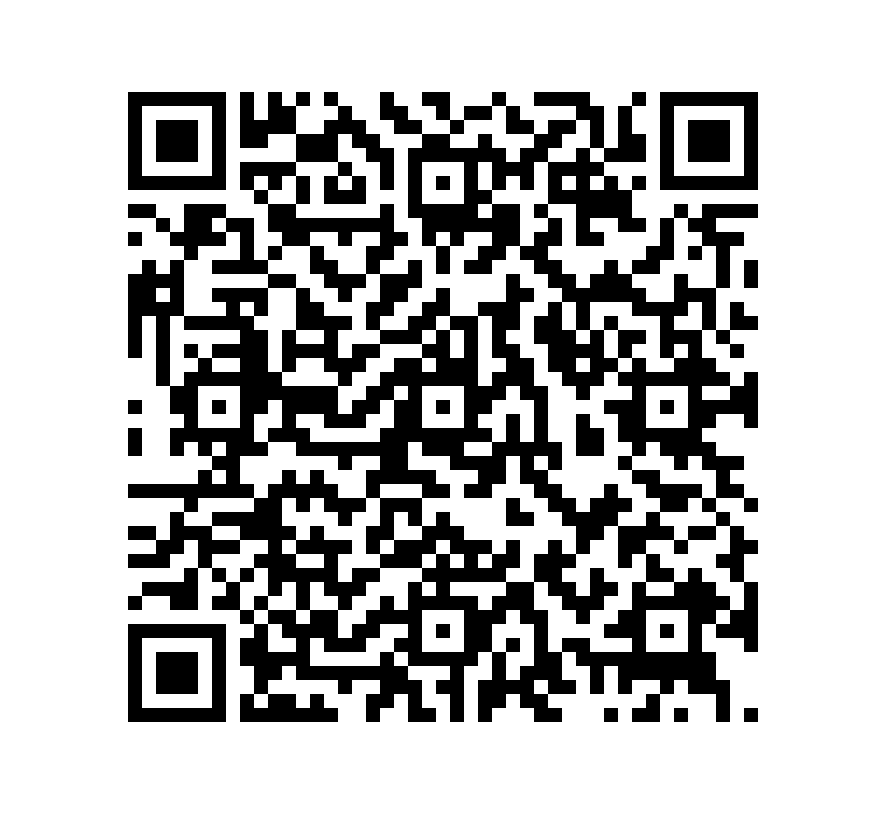 QR Code de Granito Star White Brushed