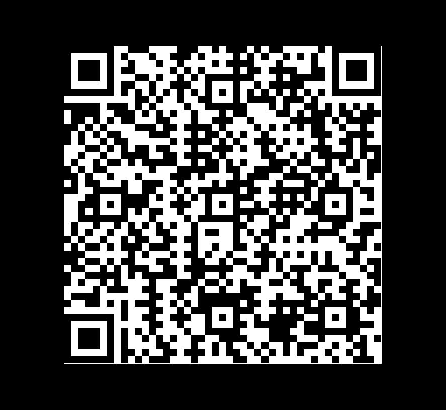 QR Code de Granito Crema Julia