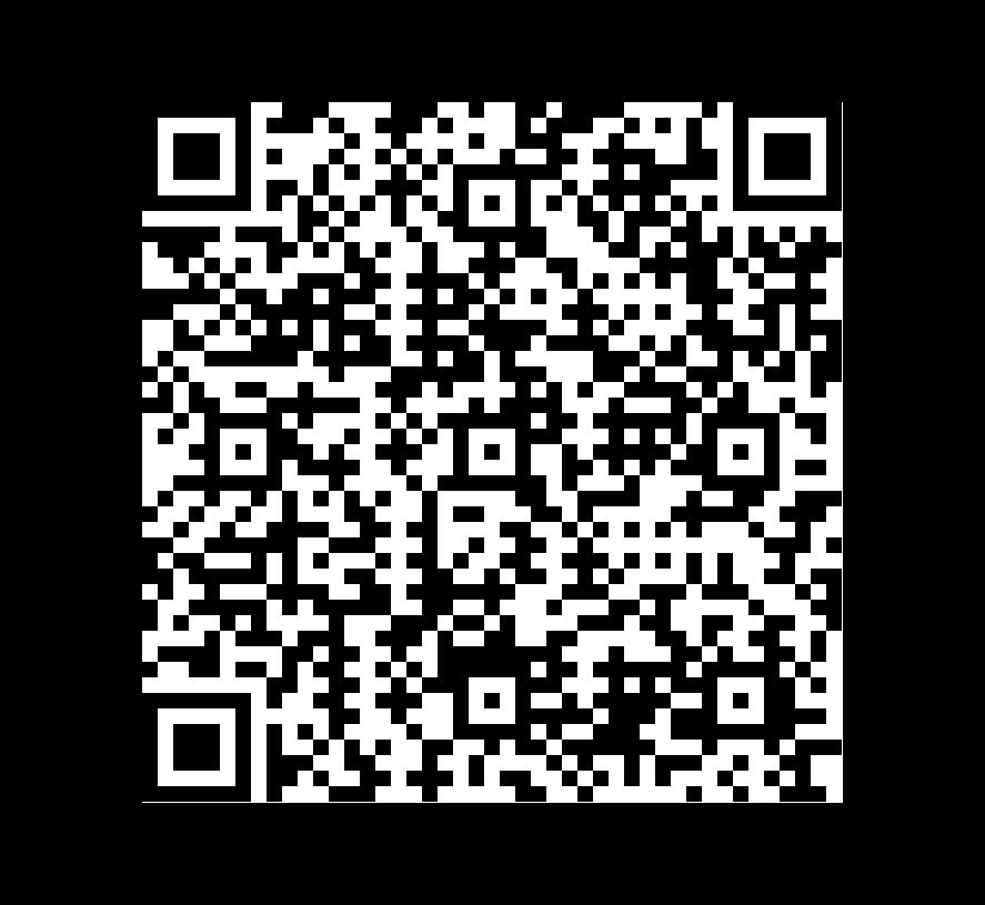 QR Code de Granito Blanco Azahar