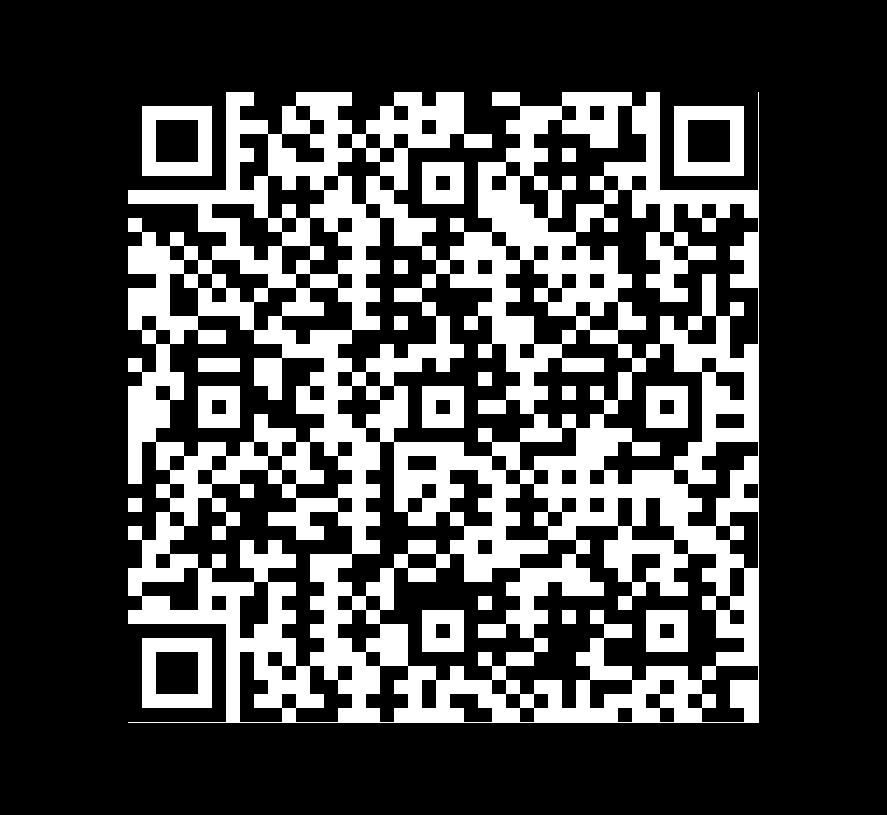 QR Code de Granito Blanco España