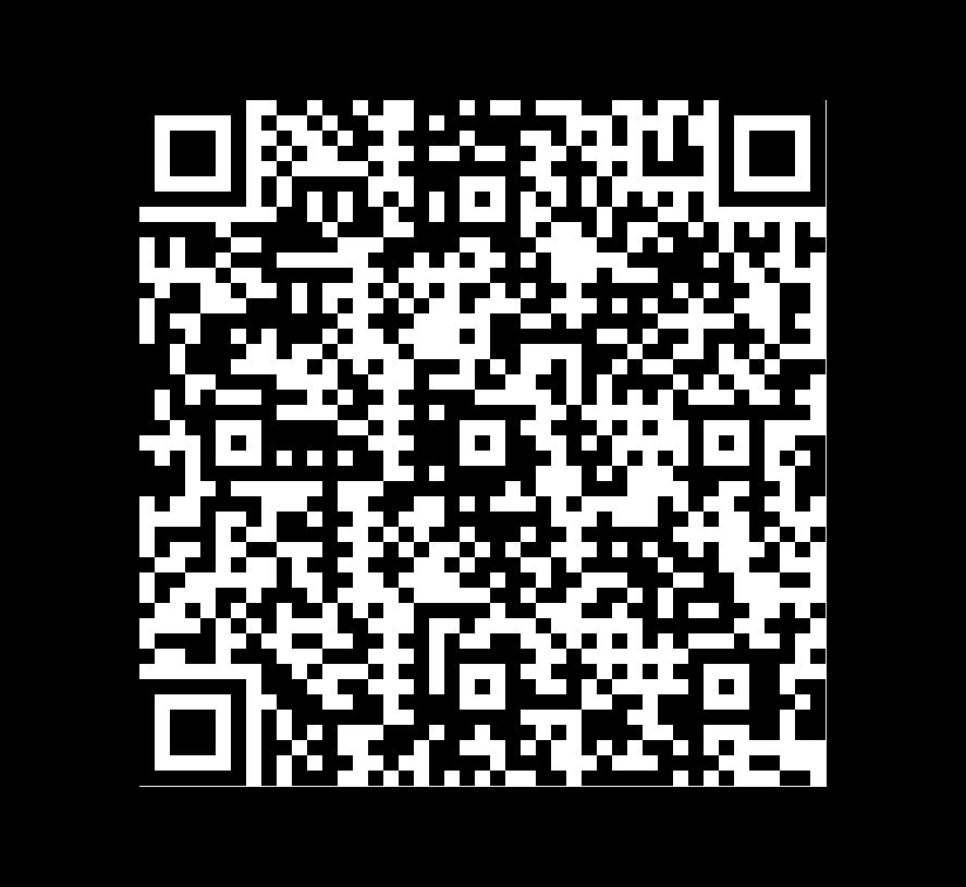 QR Code de Granito White Pearl Flameado
