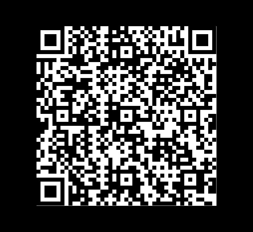 QR Code de Granito Sea Pearl Flameado