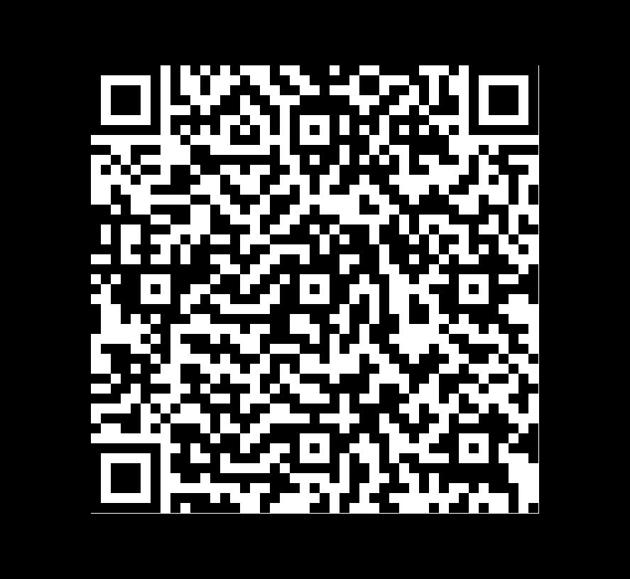 QR Code de Granito Sea Pearl Pulido