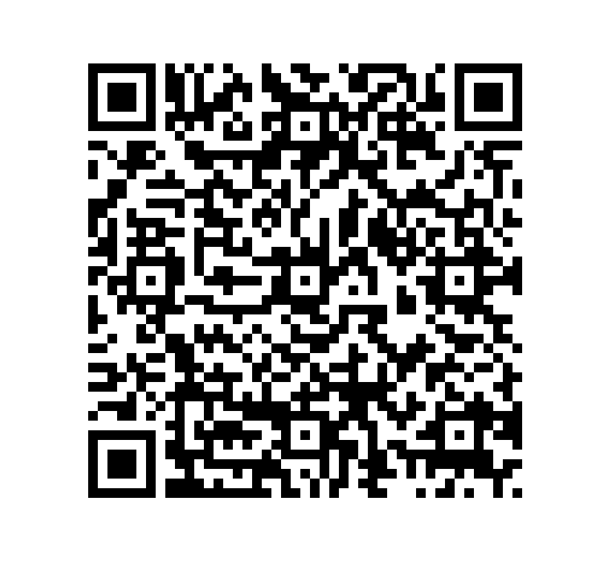 QR Code de Granito Blanco Antico Leather Finished