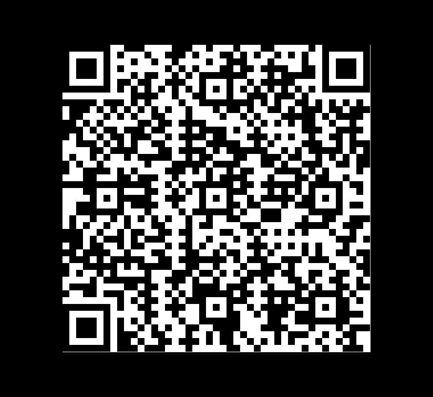 QR Code de Granito Imperial Coffee