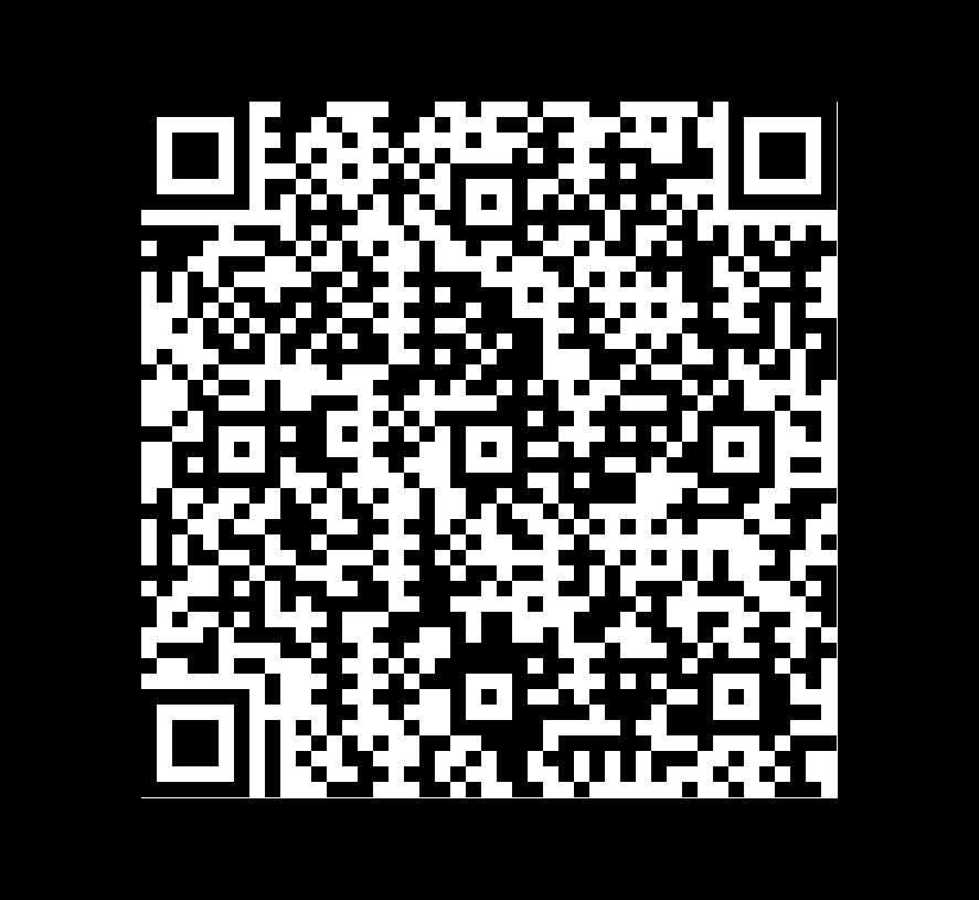 QR Code de Granito Marron Canela Extra