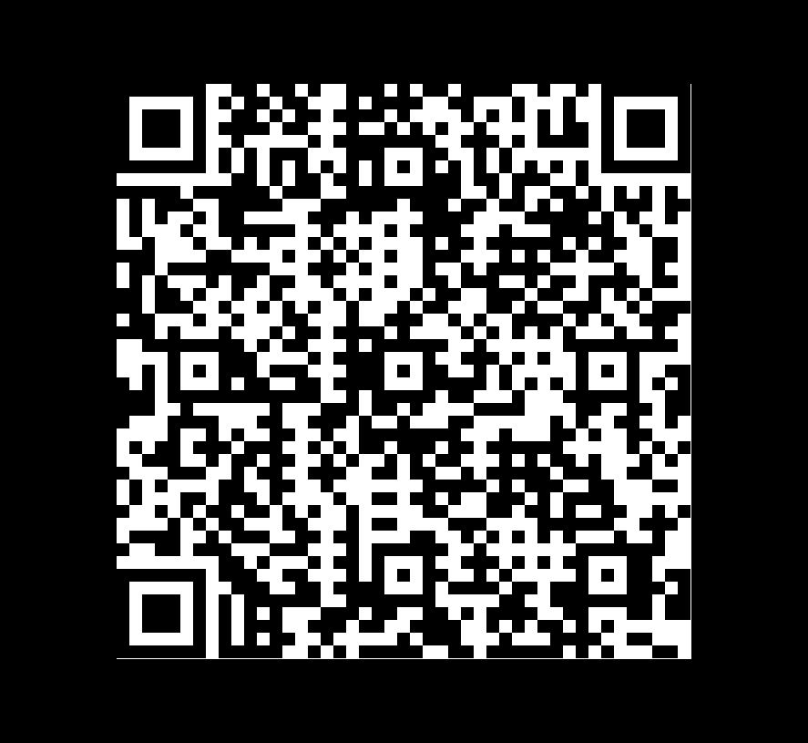 QR Code de Granito Baltic Brown