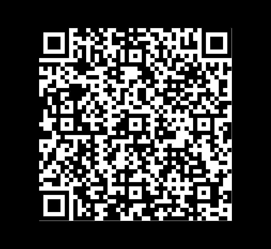 QR Code de Granito Marron Labrador Efecto Terma