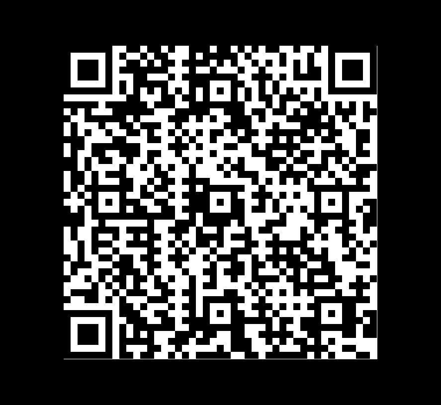 QR Code de Granito Brown Antique Pulido Brillado