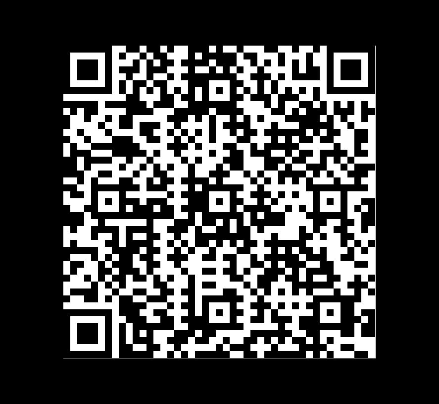 QR Code de Granito Marron Madeira