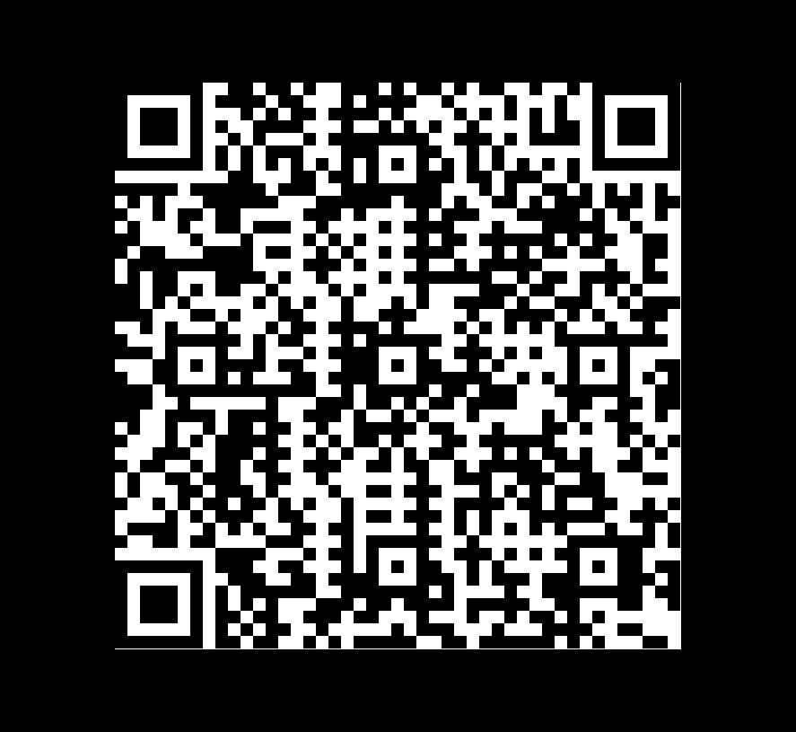 QR Code de Granito Mororo