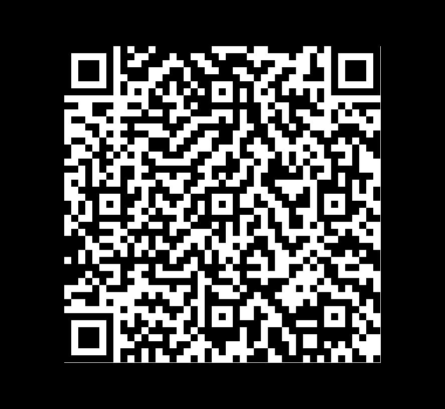 QR Code de Granito Crema Typhoon Extra